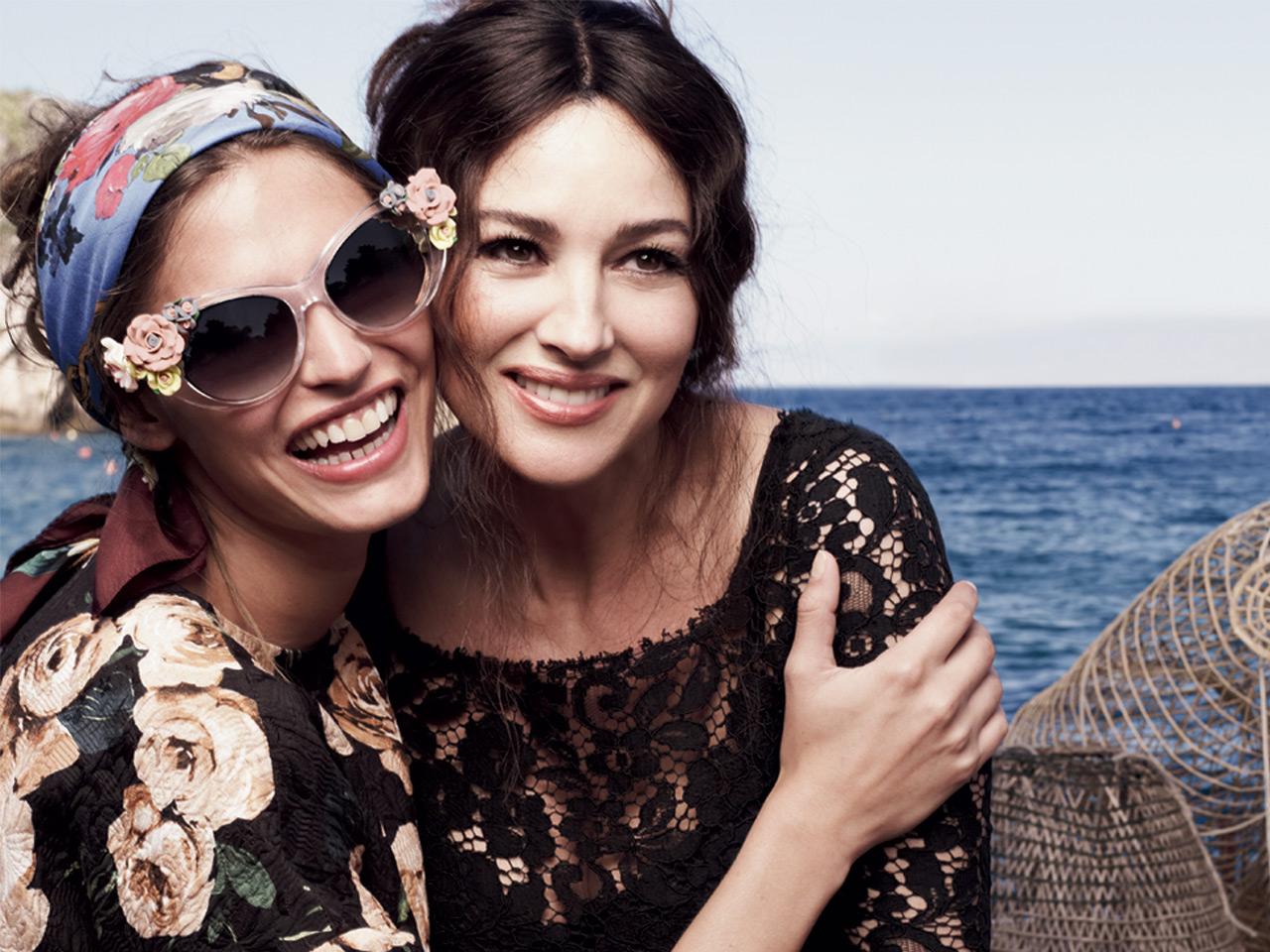 0f9b9e3c8c Image. Dolce   Gabbana
