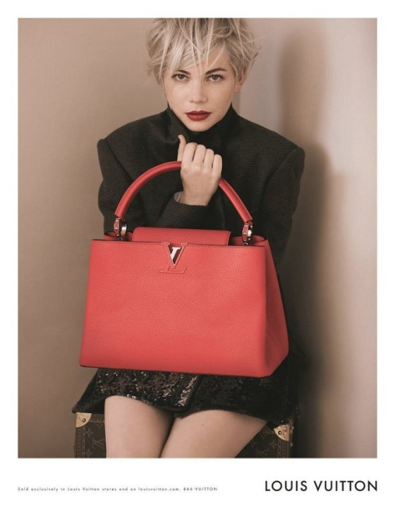Louis_Vuitton_Fall_Winter_Campaign_002