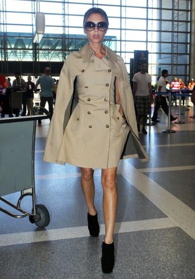 Victoria-airport_2257962a