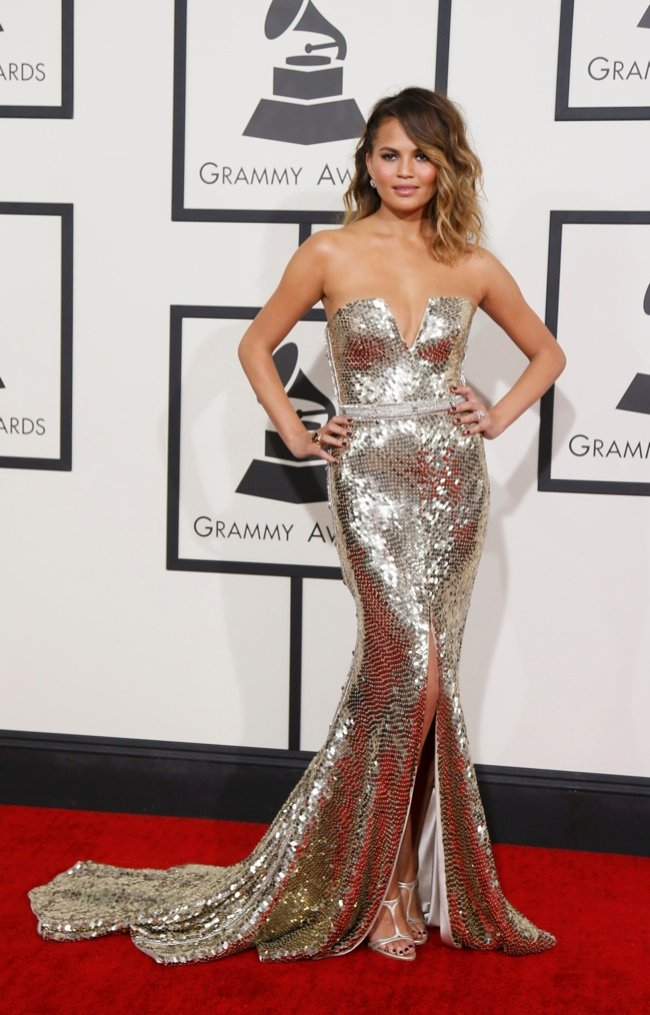 red carpet | Fashion Never Sorry.
