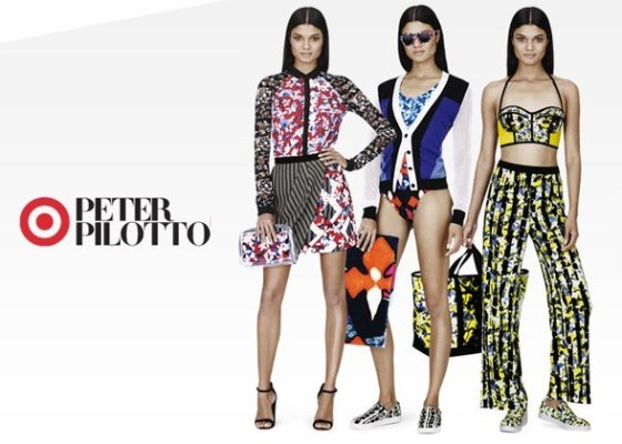 item0.rendition.slideshowVertical.peter-pilotto-target-lookbook-lead