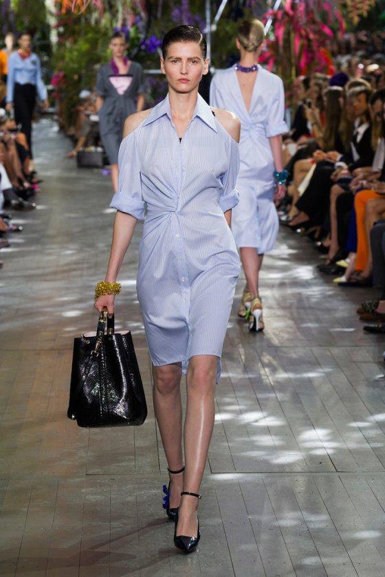 Christian-Dior-Spring-2014 (1)